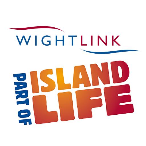 Wightlink Wightlife Magazine