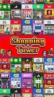 Screenshot of Shopping Tower