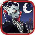 Dracula Quest: run for blood !