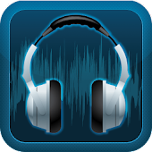 Music Player Booster