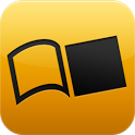 Saraiva Reader icon