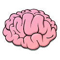 Brain Bumpers Pro icon