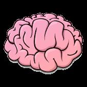 Brain Bumpers Pro