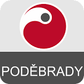 Poděbrady - audio tour