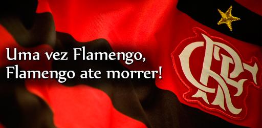 Torcida Flamengo - Notícias do mengão - Apps on Google Play