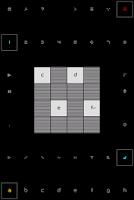 Screenshot of nanoloop