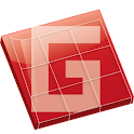 Grid Drawing Assistant Pro icon