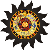 Tamil Rasi Palan
