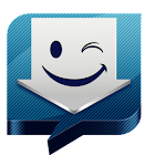 Cugga : Game & App Downloads icon