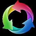 Image Converter Pro (no ADS) icon