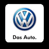 Volkswagen Roskilde