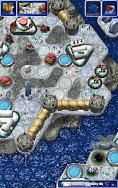 Great Little War Game 2 Screenshot 6