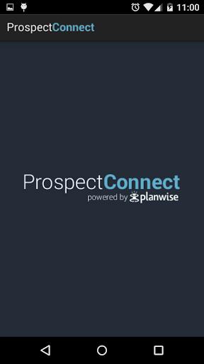 PlanwiseConnect