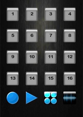 dPocket Studio Key