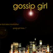 Gossip Girl 2012
