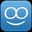ShareKool icon