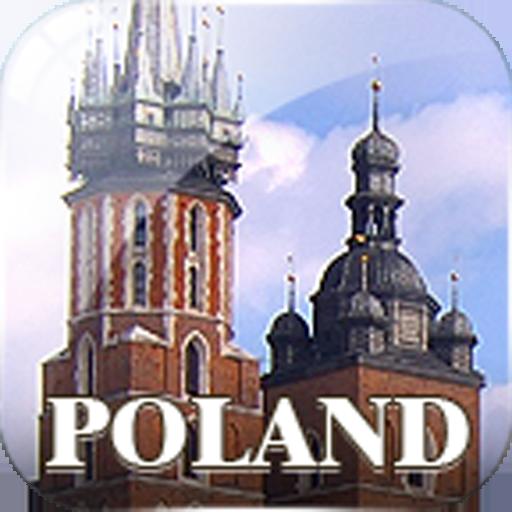 世界遺産 ポーランド 工具 App LOGO-APP試玩