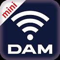 デンモクmini icon