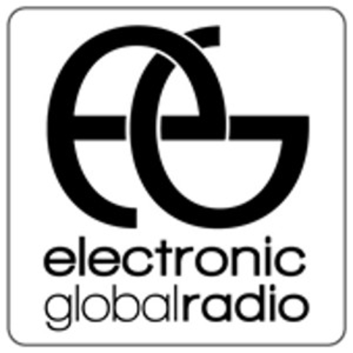 Electronic Global Radio 音樂 App LOGO-APP試玩