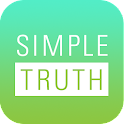 Simple Truth icon
