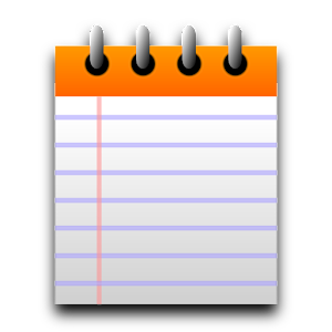 Oi Notepad Android Apps On Google Play