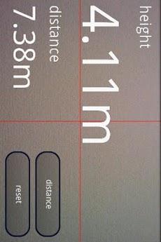 測高器 - Androidアプリ | APPLI...