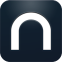 NOOK Video – Watch Movies & TV icon