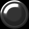 Thai Checkers icon