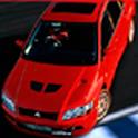 Super Race logo