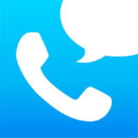 FreedomPop Free Voice and Text 17.02.569.0615