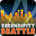 Serendipity Seattle logo