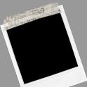 Camex -Simple Camera App icon