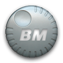 BeatMaster Metronome icon