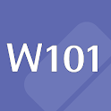 Wards101 pocket icon