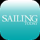 Sailing Today Magazine icon