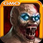 Dead Shot Zombies -OUTBREAK- icon