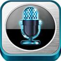 코레나 음성인식 블루투스 icon
