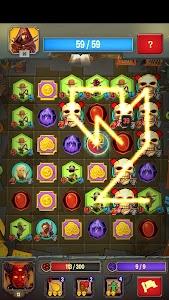 Dungeon Fever v1.0.2 (Mod Money)