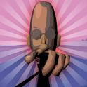 Angry Jobs icon