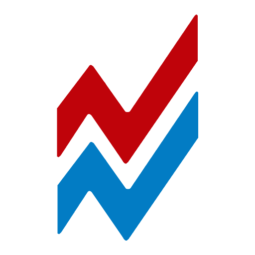 Narodne Novine 商業 App LOGO-APP試玩