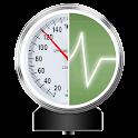 BP Sim icon