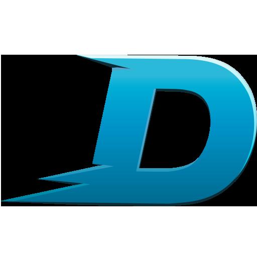 Dash Net Accelerated VPN