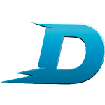 Dash Net Accelerated VPN 2.758 Apk