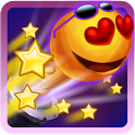 Ragdoll Blaster: 100 Dates icon