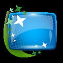 Elisa Viihde logo