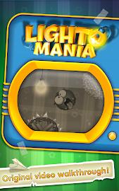 Lightomania Screenshot 16