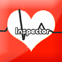 Inspector Mobile icon