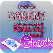 Punishing Children- Pro Advice