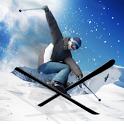 Ski Full Tilt 3D Free icon