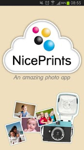NicePrints Lite - screenshot thumbnail